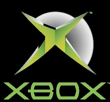 Original Xbox Logo PC - SpinterCel...