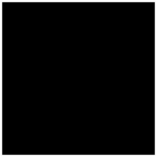 Microsoft Xbox One logo pngXbox Logo Black Background