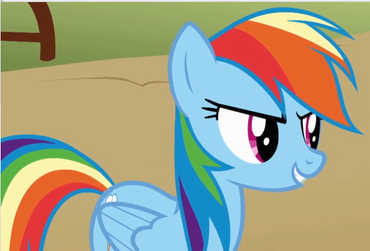 Rainbow_dash_evil_looking.png