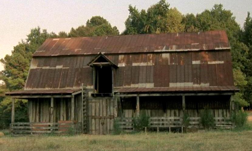 Image Barn Jpg Walking Dead Wiki