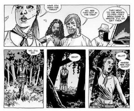 Walking-dead-comic.jpg