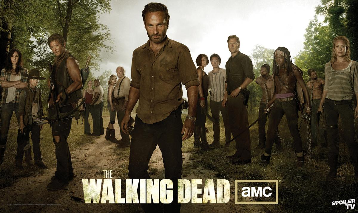 http://images.wikia.com/walkingdead/images/0/0a/Season_3_Cast_Pic.jpg