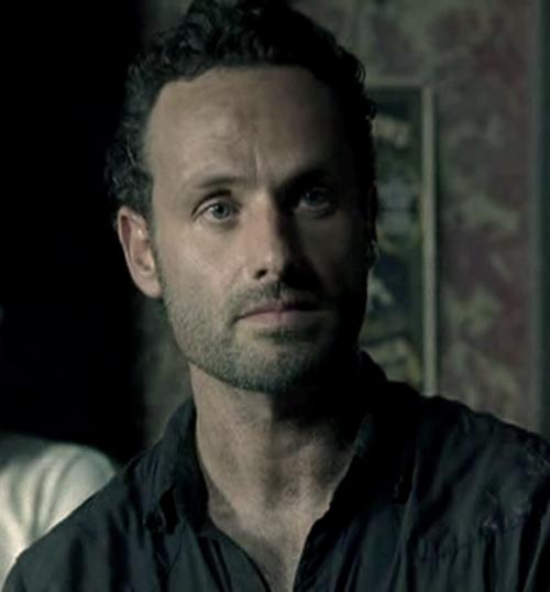 Image - S02E08 Rick Grimes.png - Walking Dead Wiki