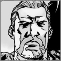 The_Walking_Dead_comic_Abraham.jpg