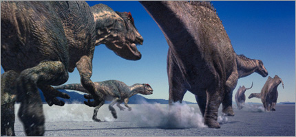 ... jpg - Walking With Wikis - the free Walking with... encyclopedia Walking With Dinosaurs Edmontonia