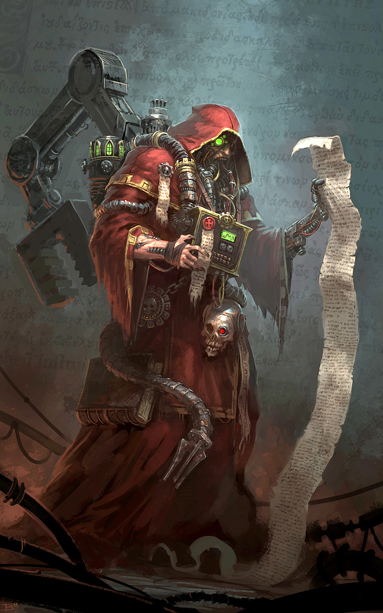 Adeptus_mechanicus_by_cribs-d4b4afs.jpg