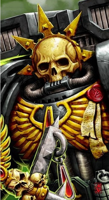 warhammer 40k blood angels codex pdf