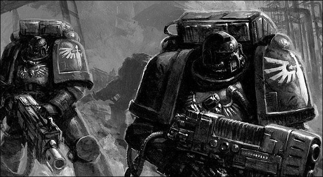 Redención Oscura (Dark Redemption) DA_Devastator