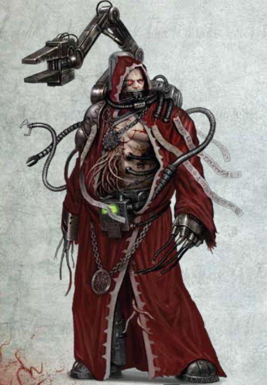 [Image: DarkMechanicusTech-priest.jpg]