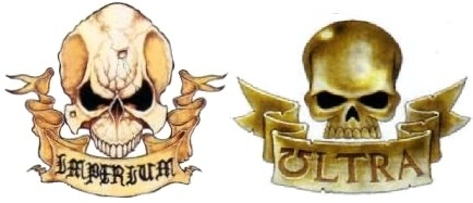 Image - Skull & Mottos.jpg - Warhammer 40K Wiki - Space ...