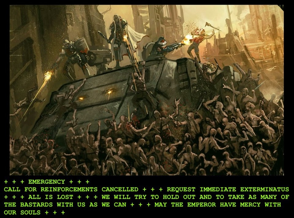 Zombie_last_stand.jpg