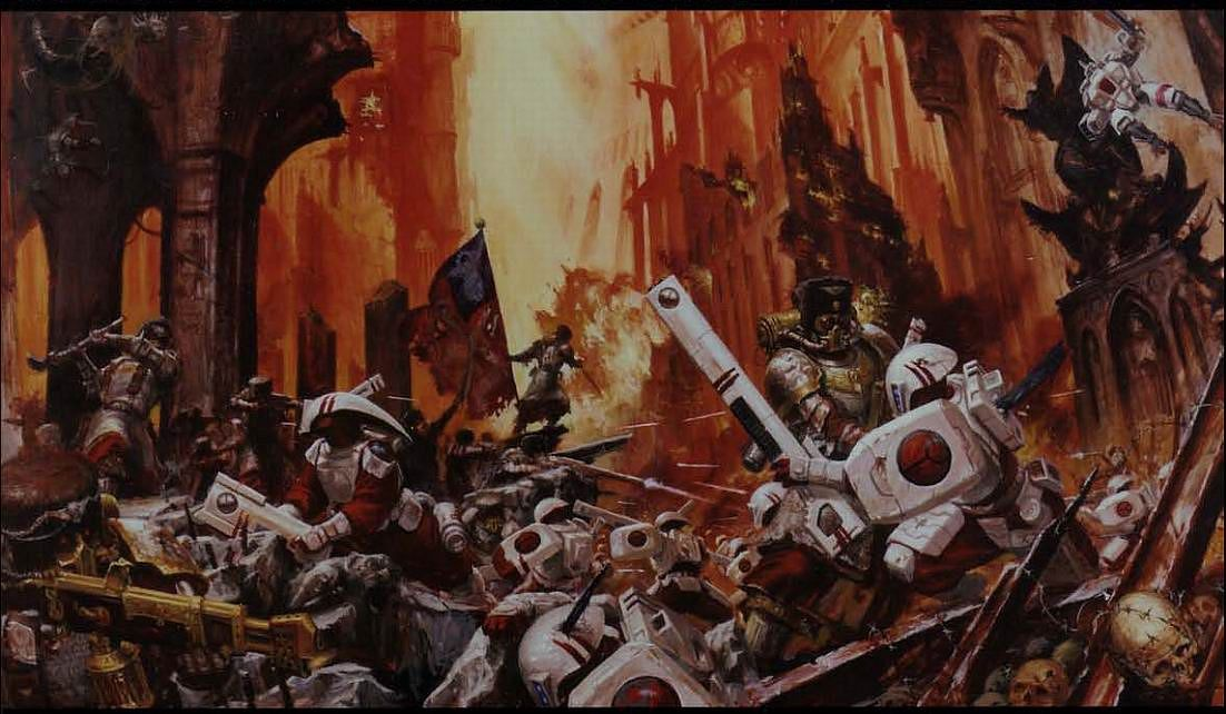 Source warhammer40k.wikia.com
