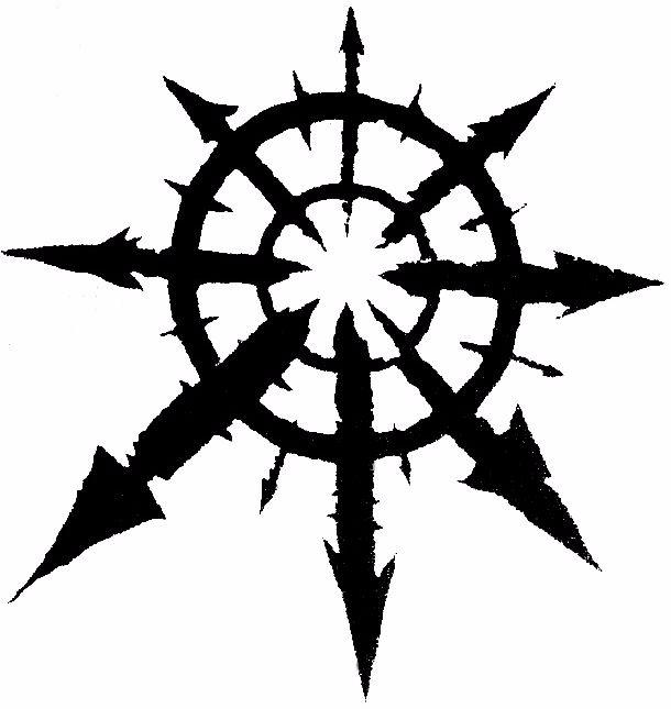 Star_of_Chaos.jpg