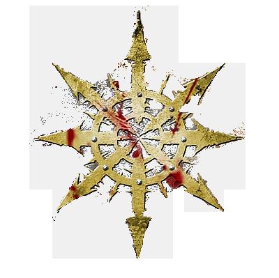 ChaosStar.png