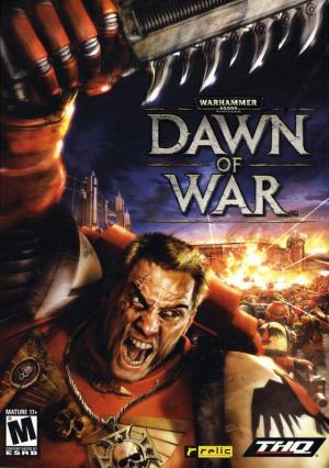warhammer 40k art. warhammer 40k art. Redirected from Warhammer; Redirected from Warhammer