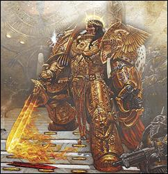 Emperor40K.jpg