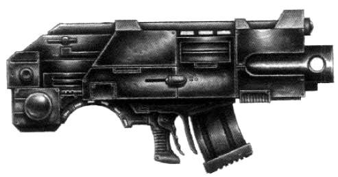 Propuestas Armamentísticas y de Blindajes Heavy_Bolter_Type_3