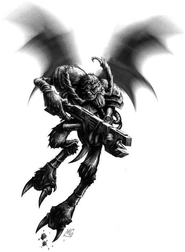 http://images.wikia.com/warhammer40k/images/e/e0/VespidStingwing.jpg