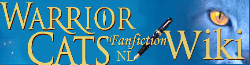 Logo_Warrior_Cats_Fanfiction_Wiki_logo.png