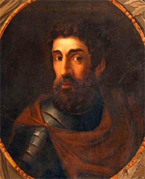 a biography of william wallace the scotish patriot Freed from the historian's bedrock of empiricism by a lack of corroborative sources, the biography of this short-lived late-medieval patriot has long been incorporated into the ideology of nationalism.