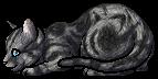 Воробьишка