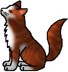 20121003023813%21Russetfur.warrior.alt.png