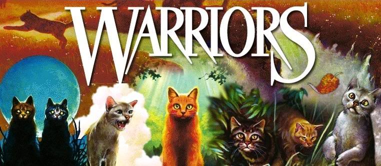 http://images.wikia.com/warriorsultimatefanon/images/e/ea/Warrior_Cats_Logo.jpg