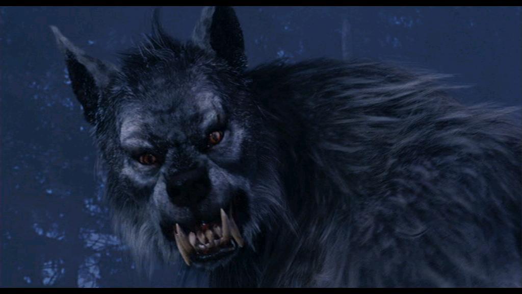 cual creeis que es el mejor hombre lobo? y el peor? The_Wolfman_from_Van_Helsing