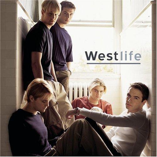 Westlife History - Westlife Wiki