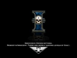 250px-WH40K_Imperial_Inquisition_WP_by_greyswandir_(1).png