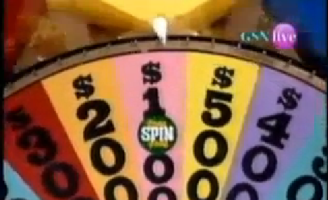 image free spin on 1000png wheel of fortune history