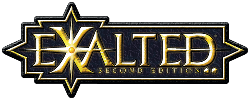 Exalted-RP