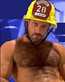 Gay Bear Firefighter Adult sex toys for female,Female sex toys ,rabbit vibrator,adult toys ...