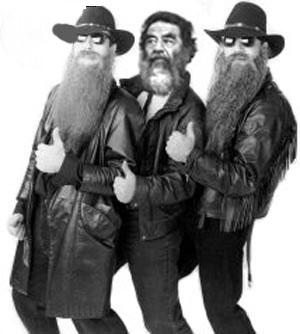 http://images.wikia.com/wikiality/images/6/6a/Saddam_and_ZZ_top.jpg