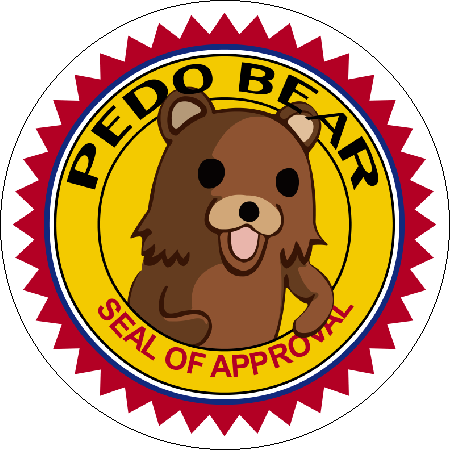 http://images.wikia.com/wikiality/images/8/89/Pl-pedo-bear.png