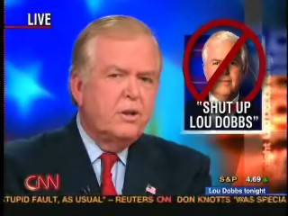 http://images.wikia.com/wikiality/images/a/a2/LouDobbs.jpg