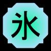Elemento Secundário : Hyouton Hyouton_Icone