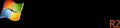 image windowsserver2008r2logopng microsoft wiki