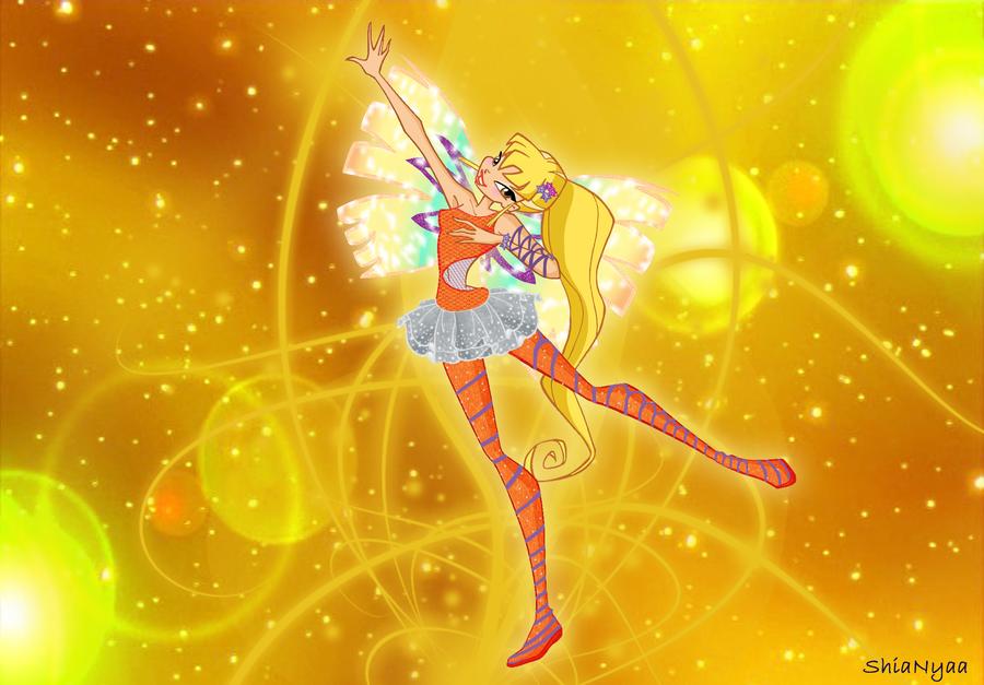 Нови снимки - Sirenix 2D Stella_sirenix_by_shianyaa-d5a4z4r
