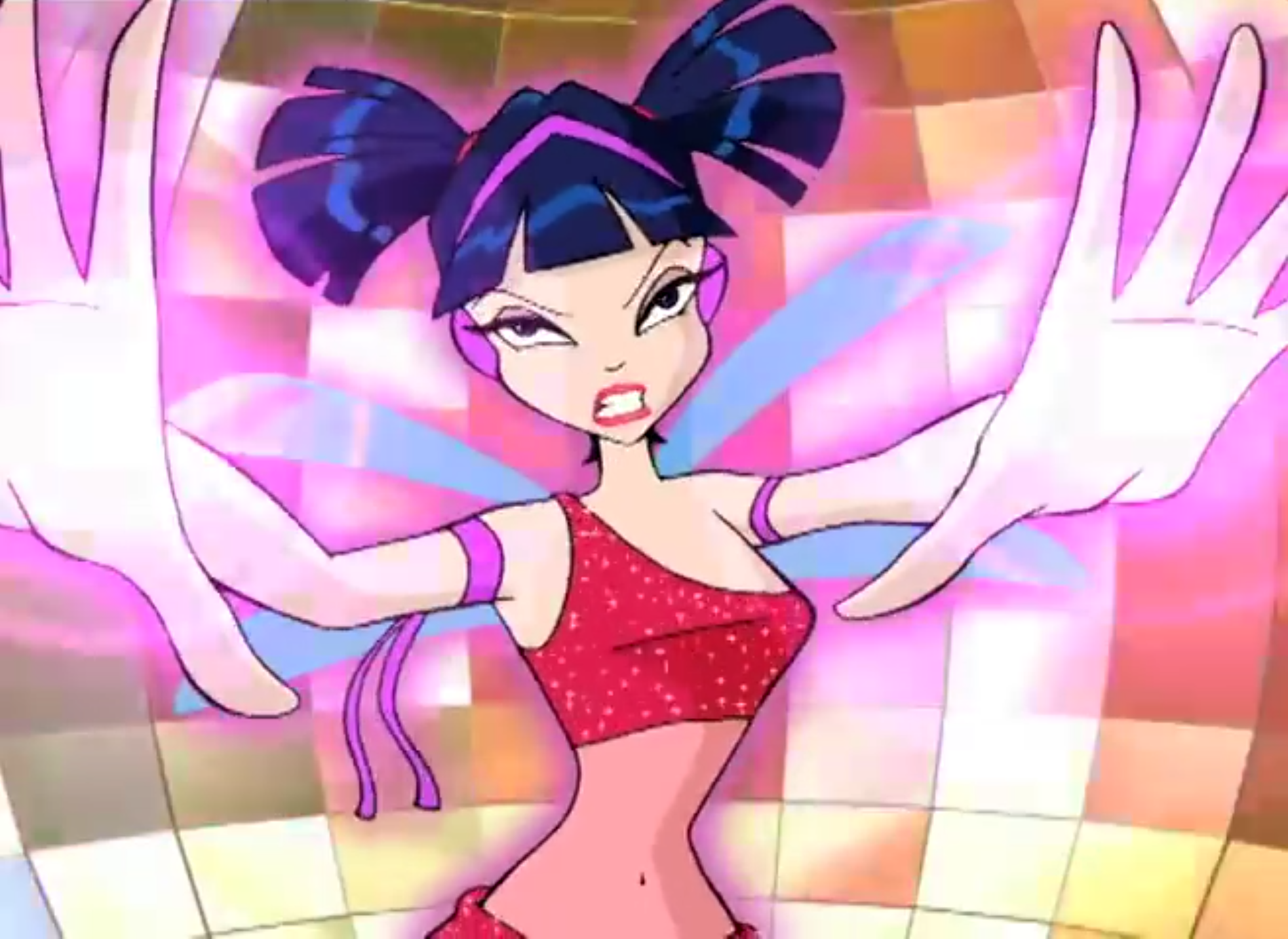 http://images.wikia.com/winx/images/0/02/Sonic_blast_101.png