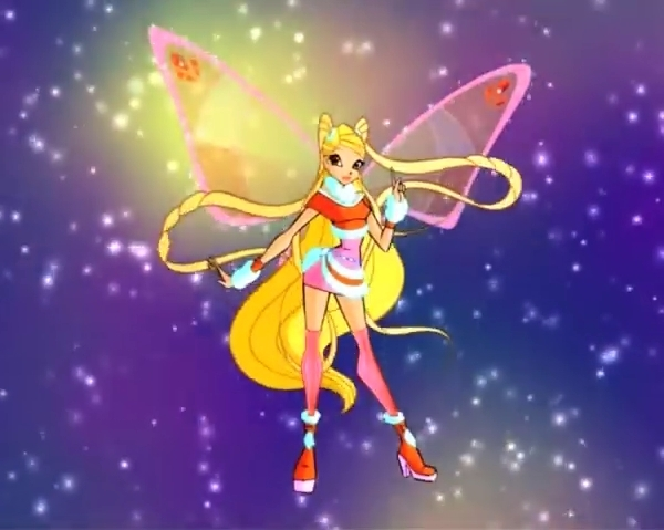 http://images.wikia.com/winx/images/1/16/Stella_Lovix.jpg