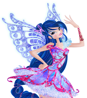 http://images.wikia.com/winx/images/a/af/Musa_1.png