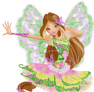 http://images.wikia.com/winx/images/d/db/Flora_1.png
