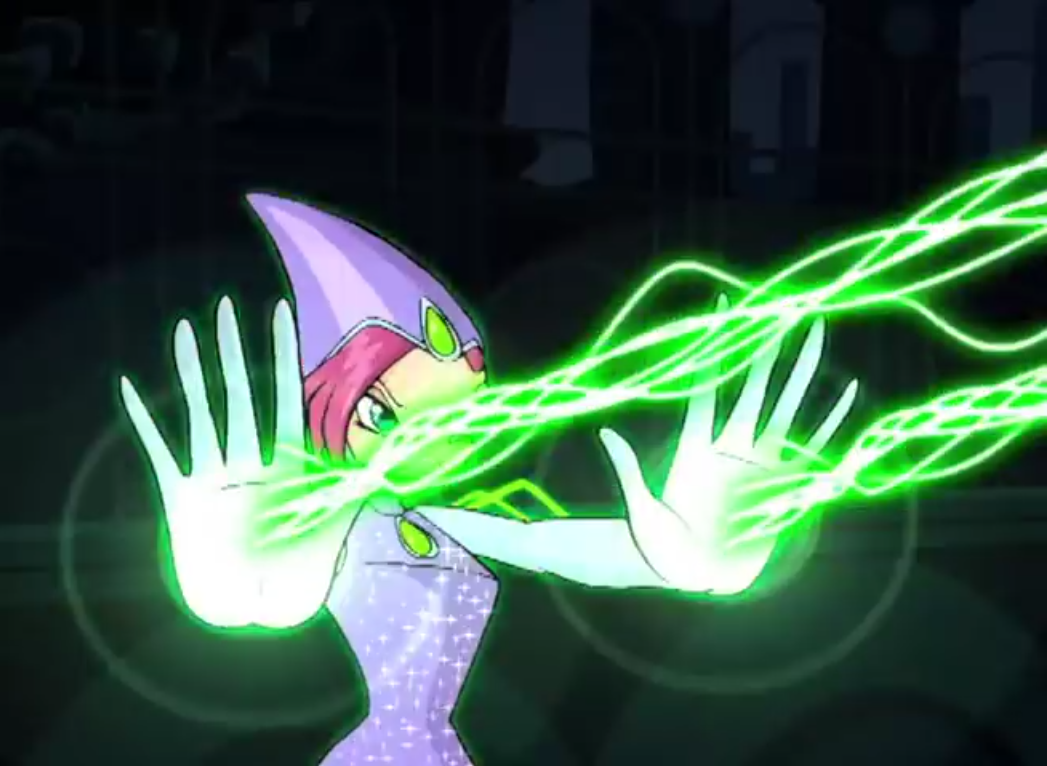 http://images.wikia.com/winx/images/e/e7/Static_Sphere_101.png