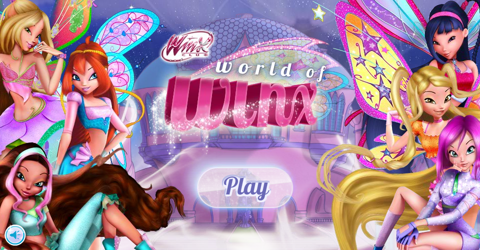 http://images.wikia.com/winx/images/e/e8/World-of-winx-game-1.png