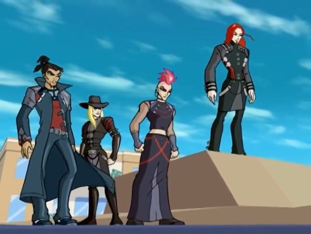 http://images.wikia.com/winx/images/f/fe/The-wizards.jpg