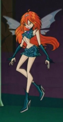 http://images.wikia.com/winxclub/vi/images/4/4c/DarkBloom.png
