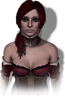 http://images.wikia.com/witcher/images/8/82/Tw2_journal_Sabrina.png