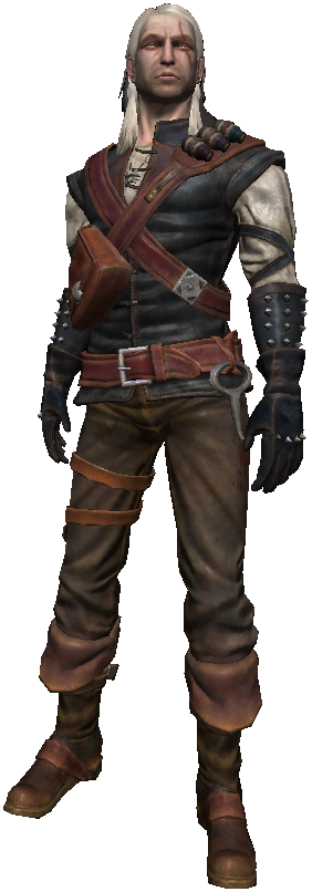 People_Geralt_full_2.png