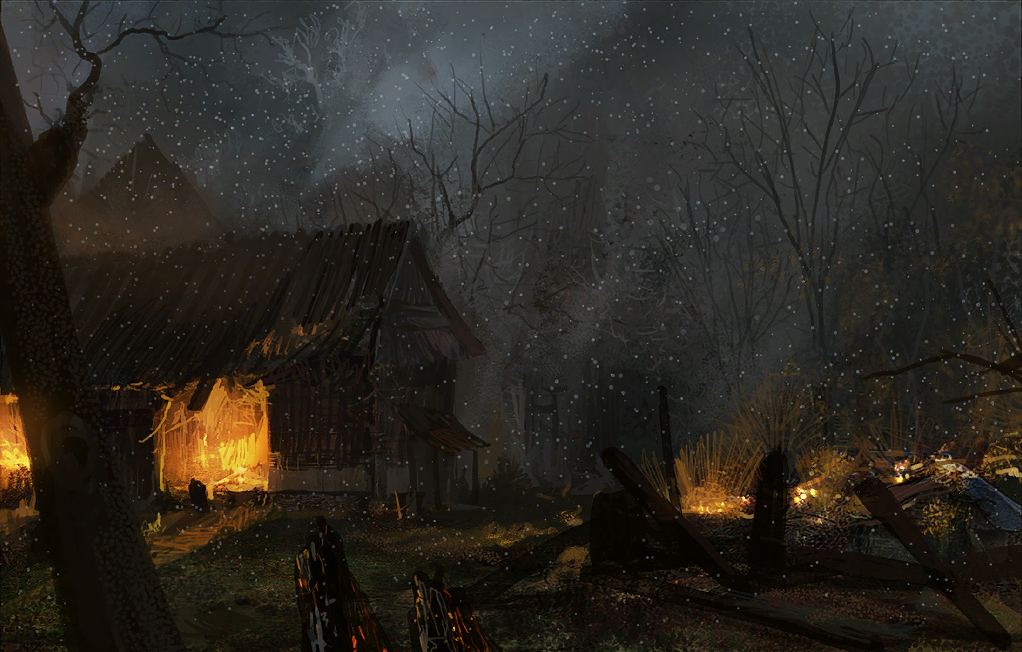 http://images.wikia.com/witcher/images/d/da/Loading_Old_Vizima_night.png
